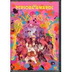 PERSORA AWARDS  DVD