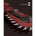 BD GOD EATER vol.2 特装限定版 (Blu-ray Disc)[バンダイビジュアル]《取り寄せ※暫定》