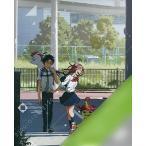 DVD デジモンアドベンチャー tri. 第2章「決意」[ハピネット]《取り寄せ※暫定》