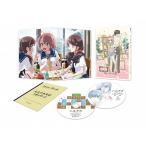 DVD ハルチカ 〜ハルタとチカは青春する〜 DVD限定版 第3巻[KADOKAWA]《取り寄せ※暫定》