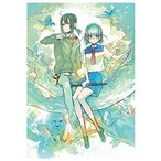 BD ハルチカ 〜ハルタとチカは青春する〜 Blu-ray限定版 第4巻[KADOKAWA]《取り寄せ※暫定》