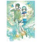 DVD ハルチカ 〜ハルタとチカは青春する〜 DVD限定版 第4巻[KADOKAWA]《取り寄せ※暫定》