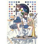BD ハルチカ 〜ハルタとチカは青春する〜 Blu-ray限定版 第5巻[KADOKAWA]《取り寄せ※暫定》