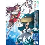 BD ファンタシースターオンライン2 ジ アニメーション 2 初回限定版 (Blu-ray Disc)[セガゲームス]《取り寄せ※暫定》