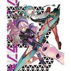Yahoo!あみあみ Yahoo!店DVD ブブキ・ブランキ Vol.4[KADOKAWA]《取り寄せ※暫定》