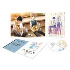 DVD ハルチカ 〜ハルタとチカは青春する〜 DVD限定版 第2巻[KADOKAWA]《取り寄せ※暫定》