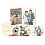 BD SUPER LOVERS Blu-ray限定版 第4巻[KADOKAWA]《取り寄せ※暫定》