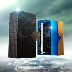 BD Film Collections Box FINAL FANTASY XV PS4「FINAL FANTASY XV」ゲームディスク付き 【数量限定生産版】(Blu-ray Disc)[アニプレックス]《発売済・在庫品》