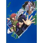 DVD ビッグオーダー 第5巻[KADOKAWA]《取り寄せ※暫定》