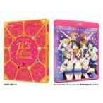 BD ラブライブ!μ's Live Collection (Blu-ray Disc)[バンダイビジュアル]【送料無料】《発売済・在庫品》
