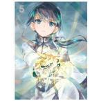 BD 灰と幻想のグリムガル Vol.5 (Blu-ray Disc)[東宝]《取り寄せ※暫定》