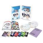 BD 「劇場版selector destructed WIXOSS」 初回豪華仕様版 CD付き (Blu-ray Disc)[ワーナー・ブラザース]《在庫切れ》