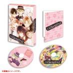 DVD OZMAFIA!! 初回限定版[ホビボックス]《取り寄せ※暫定》