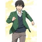 BD TVアニメ「orange」Vol.2 Blu-ray 初回生産限定版[東宝]《取り寄せ※暫定》