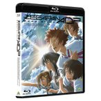 BD ゼーガペインADP (Blu-ray Disc)[バンダイビジュアル]《取り寄せ※暫定》