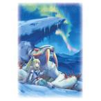 BD モンスターハンターストーリーズ RIDE ON Blu-ray BOX Vol.2 初回生産限定版[東宝]《取り寄せ※暫定》