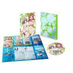 BD 競女!!!!!!!! Vol.4 初回仕様版 (Blu-ray Disc)[ワーナー・ブラザース]《在庫切れ》