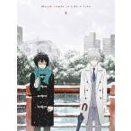 BD 3月のライオン 4 完全生産限定版 (Blu-ray Disc)[アニプレックス]《08月予約》