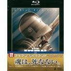 BD アイアン・ジャイアント シグネチャー・エディション 初回限定生産版 Blu-rayスペシャル・セット[ワーナー・ブラザース]《発売済・在庫品》