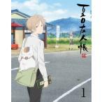 DVD 夏目友人帳 伍 1 完全生産限定版[アニプレックス]《取り寄せ※暫定》
