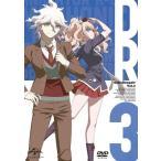 DVD ダンガンロンパ3 -The End of 希望ヶ峰学園- [絶望編] IV 初回生産限定版[NBC]《取り寄せ※暫定》