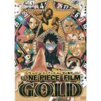 DVD ONE PIECE FILM GOLD スタンダード・エディション[ポニーキャニオン]《取り寄せ※暫定》
