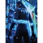 BD GANTZ:O 豪華版 (Blu-ray Disc)[東宝]《在庫切れ》