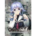 BD CHAOS;CHILD Blu-ray限定版 第5巻[KADOKAWA]《取り寄せ※暫定》