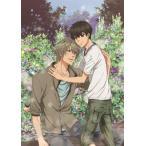 BD SUPER LOVERS 2 Blu-ray限定版 第4巻[KADOKAWA]《取り寄せ※暫定》