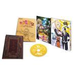 DVD この素晴らしい世界に祝福を!2 DVD限定版 第3巻[KADOKAWA]《取り寄せ※暫定》
