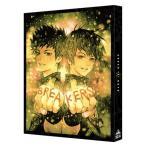 DVD チア男子!! 6 特装限定版[バンダイビジュアル]《取り寄せ※暫定》