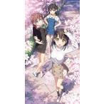 BD アニメ「One Room」 (Blu-ray Disc)[スマイラル]《取り寄せ※暫定》