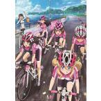 BD 南鎌倉高校女子自転車部 VOL.3 (Blu-ray Disc)[東映]《取り寄せ※暫定》