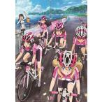 BD 南鎌倉高校女子自転車部 特別編 (Blu-ray Disc)[東映]《取り寄せ※暫定》