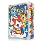 DVD 妖怪ウォッチ DVD-BOX 7[小学館/KADOKAWA]《03月予約※暫定》
