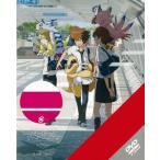 DVD デジモンアドベンチャー tri. 第4章「喪失」[ハピネット]《在庫切れ》