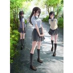 BD セイレン 第3巻 宮前透 上巻 (Blu-ray Disc)[ポニーキャニオン]《06月予約》