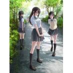 BD セイレン 第6巻 桃乃今日子 下巻 (Blu-ray Disc)[ポニーキャニオン]《09月予約》