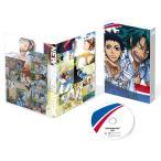 DVD 弱虫ペダル NEW GENERATION Vol.8 初回生産限定版[東宝]《取り寄せ※暫定》
