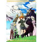 BD 魔法使いの嫁 第4巻 完全数量限定生産Blu-ray[松竹]《07月予約》