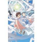 BD つぐもも VOL.4 (Blu-ray Disc)[東映]《取り寄せ※暫定》