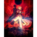 BD Fate/Zero Blu-ray Disc Box Standard Edition[アニプレックス]【送料無料】《在庫切れ》