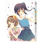 BD ひなこのーと 第3巻 (Blu-ray Disc)[KADOKAWA]《09月予約》