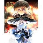 DVD 幼女戦記 3[KADOKAWA]《取り寄せ※暫定》