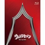 BD ウルトラセブン Blu-ray BOX Standard Edition[円谷プロダクション]【送料無料】《10月予約》
