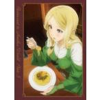 BD 異世界食堂 5皿 (Blu-ray Disc)[エイベックス]《取り寄せ※暫定》
