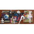 BD プリンセスチュチュ Blu-ray BOX 期間限定版[キングレコード]【送料無料】《08月予約》