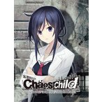 DVD CHAOS;CHILD DVD限定版 第6巻[KADOKAWA]《取り寄せ※暫定》