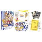 BD TVアニメ『アイドル事変』 第6巻 (Blu-ray Disc)[5pb.]《取り寄せ※暫定》