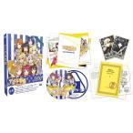 DVD TVアニメ『アイドル事変』 第6巻[5pb.]《取り寄せ※暫定》